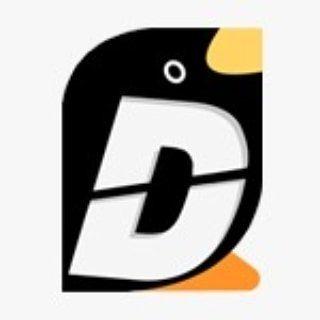 Digital Pingu